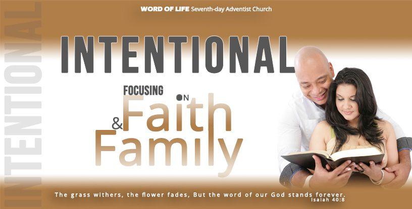 Home : Word of Life SDA Church Memphis TN